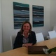 CPA Mellinda Abbot recently opened an office in Tewksbury.