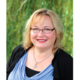 Oswego Election 2015 Karin McCarthy-Lange Candidate for Village Trustee - Mar 17 2015 0853AM