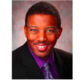 Oswego Election 2015 Kevin Harris Candidate for School District 308 Board - Mar 17 2015 0411PM
