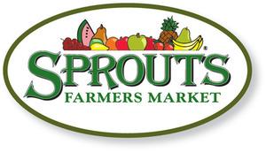 Medium sprouts logo jpg rgb