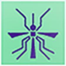 Medium mosquito vector control association california