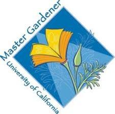 Medium master 20gardener
