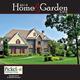 2015 Home  Garden Life - 03252015 0203PM