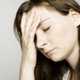 Baby Blues vs Postpartum Depression  What is the difference - 03212015 0415PM
