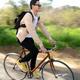 Chris Lim  Photo by Dante Fontana  Style Media Group