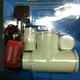 Condensate Drain Overflow Switch