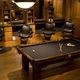 The Boardroom Salon for Men