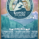 Bonfire Entertainment Presents  7th Annual Campout For The Cause - 03272015 1754