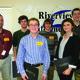 SV Wins Regional STEM Competition