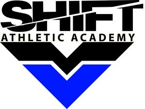 Medium shift logo 2014 20blue
