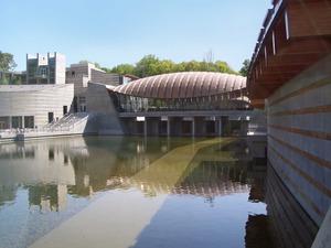 Medium crystal bridges museum of american art  2012 04 12b