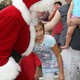 Kids Matter International Gives Joy for the Holidays