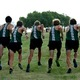 Southlake Carroll Cross Country at District Meet