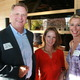 Southlake Style's Social Gathering Sponsored by 180 Wellness & Hosted by Wildwood Grill