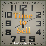 Time 20to 20sell 20realtypath 20logo