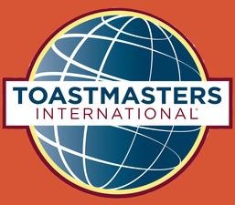 Medium toastmasterslogocolor 20b