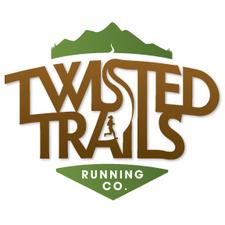 Medium logo twisted trails rgb