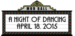 Medium mb 20a 20night 20of 20dancing 20logo
