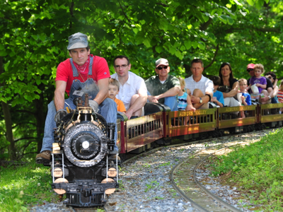 2012 06 03 steaminday credit mike ciosek 25