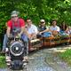 Thumb 2012 06 03 steaminday credit mike ciosek 25