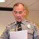 Update Kennett Township Police Chief in vehicular accident placed on administrative leave - 04212015 1001PM