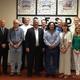 U-CF School Board approves repairs for Hillendale - 04212015 1225PM