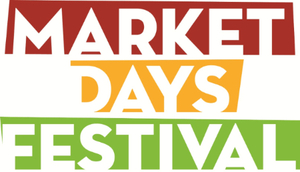 Volunteers Needed for 41st Annual Market Festival - Apr 23 2015 1038AM