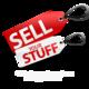 Thumb_sell_stuff5