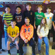 SV Students Excel at Tri-Bowl