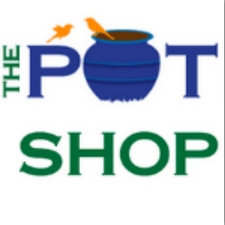 Medium pot 20shop 20logo 20two