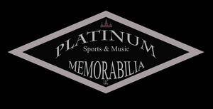 Medium platinum 20logo