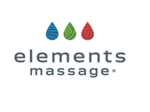 Elements 20massage 20logo