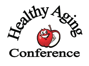 Medium 001 20logo 20only 20  20healthy 20aging 20conference 202014 20  20crvs