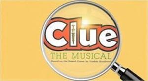 Medium clue logo 4