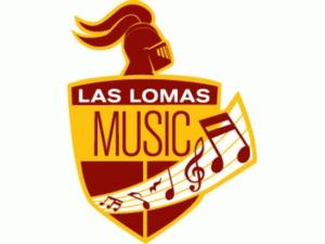 Medium ll musiclogo