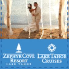 Medium zephyr cove lt cruises 125x125 v2