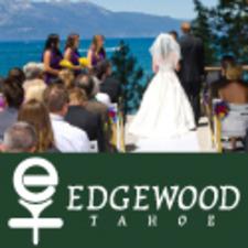 Medium edgewood tahoe 125x125 v2
