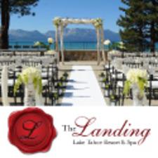 Medium the landing resort 125x125 v3