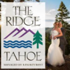 Medium ridge tahoe 125x125 v2