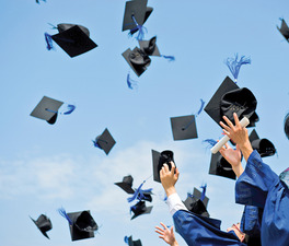 Medium_vol15_iss05_graduation01
