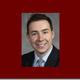Senator Fattman Focusing on Bellingham Issues - Sep 28 2017 0600AM