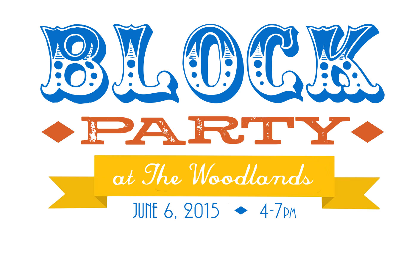 Block 20party 20final 20logo44 20 2