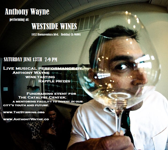 Anthony 20flyer 20westside 20wines