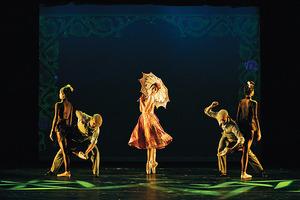 Medium ballets 20with 20a 20twist 20  20mint 20julep 20  20photographer 20nico 20malvaldi