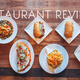 RESTAURANT REVIEW Southern Ground Social Club - May 26 2015 0205PM