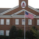 Oxford School Board approves new pact with teachers - 05262015 0214PM