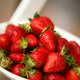 Strawberries are a Sure Sign of Summer - Jun 01 2015 1132AM