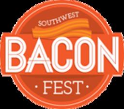 Medium bacon 20festlogo