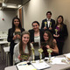 SV Succeeds at Moot Court Competition