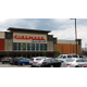 Cinemark at McCandless Crossing